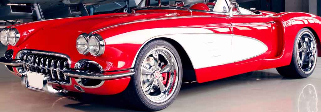 Classic Car Show Classic Car Events - Classic car events