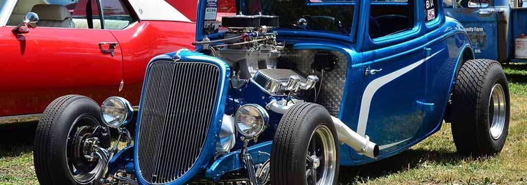 Classic Car Show Classic Car Events